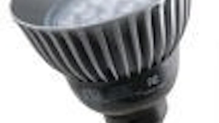 Content Dam Leds En Ugc 2011 09 Runion Energy Solutions Introuces Affordable Led Par38 Bulb Leftcolumn Article Thumbnailimage File