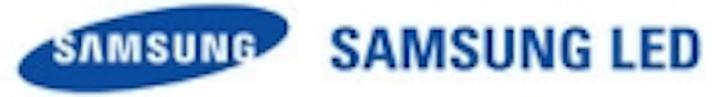 Content Dam Leds En Ugc 2011 09 Samsung Led Completes 6 000 Hours Of Lm 80 Testing On Its 2323 Led Package Leftcolumn Article Thumbnailimage File