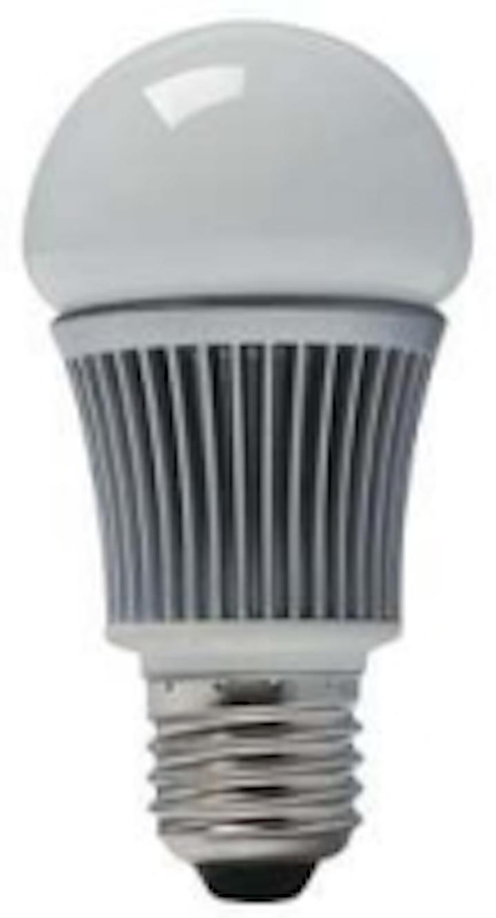 Content Dam Leds En Ugc 2011 09 Tcp S 6w Led Gls Bulb Gets Energy Saving Trust Approval In Uk Leftcolumn Article Thumbnailimage File