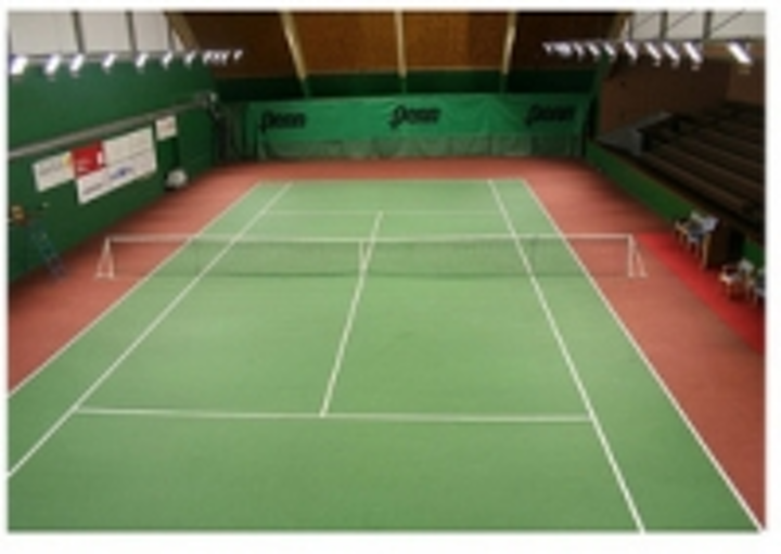 Content Dam Leds En Ugc 2011 09 Tennis Arena In Uppsala Sweden Installs Led Lighting Leftcolumn Article Thumbnailimage File