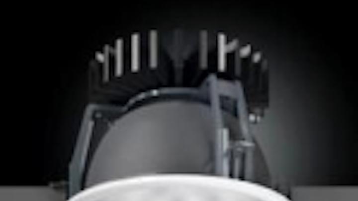 Content Dam Leds En Ugc 2011 09 Wila Launches Economical Led Luminaire In Its Tentec Range Leftcolumn Article Thumbnailimage File