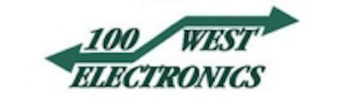 Content Dam Leds En Ugc 2011 10 100 West Announces Integrated Design Service Leftcolumn Article Thumbnailimage File
