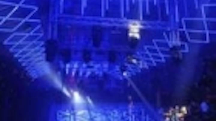 Content Dam Leds En Ugc 2011 10 Amnesia Ibiza Upgraded With Madrix 3d Led Lighting By Ledscontrol Leftcolumn Article Thumbnailimage File