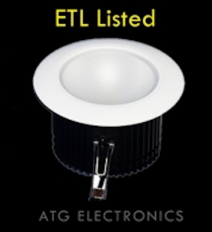 Content Dam Leds En Ugc 2011 10 Atg Dl Series Led Downlights Are Now Etl Listed Leftcolumn Article Thumbnailimage File