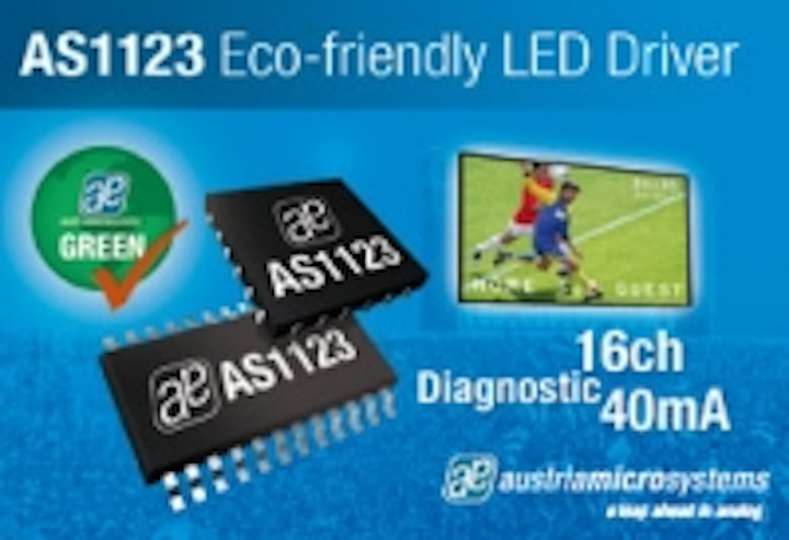 Content Dam Leds En Ugc 2011 10 Austriamicrosystems Announces New Green Led Driver To Efficiently Power High Resolution Led Displays Leftcolumn Article Thumbnailimage File