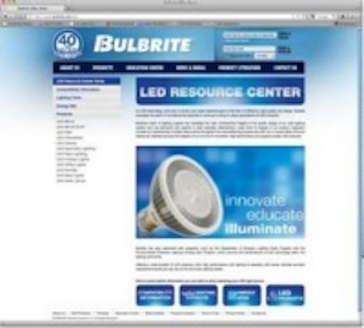 Content Dam Leds En Ugc 2011 10 Bulbrite Launches Online Led Resource Center Leftcolumn Article Thumbnailimage File