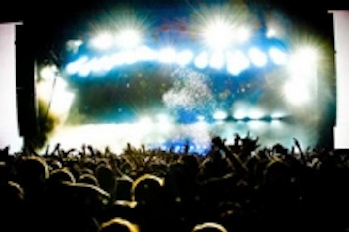 Content Dam Leds En Ugc 2011 10 Colour Sound Hits Record Breaking Busyness Leftcolumn Article Thumbnailimage File