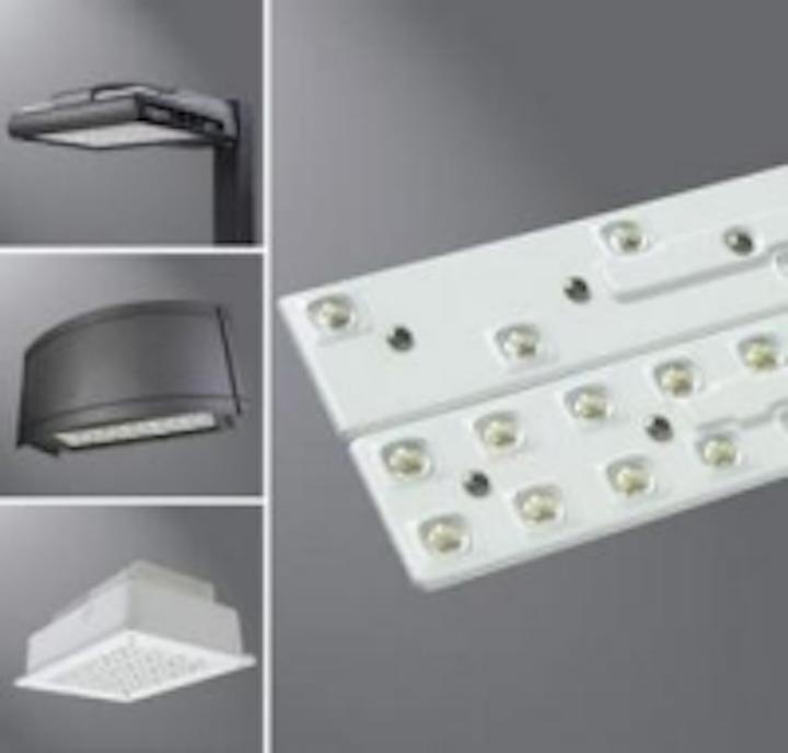 Content Dam Leds En Ugc 2011 10 Cooper Lighting Introduces The Next Generation Led Lightbar System Leftcolumn Article Thumbnailimage File