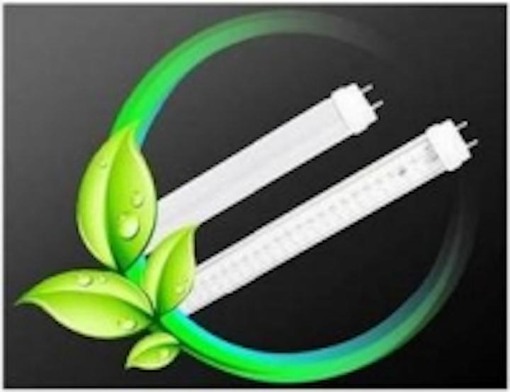 Content Dam Leds En Ugc 2011 10 Digital Light T 8 Led Tube Light Bulb Leftcolumn Article Thumbnailimage File