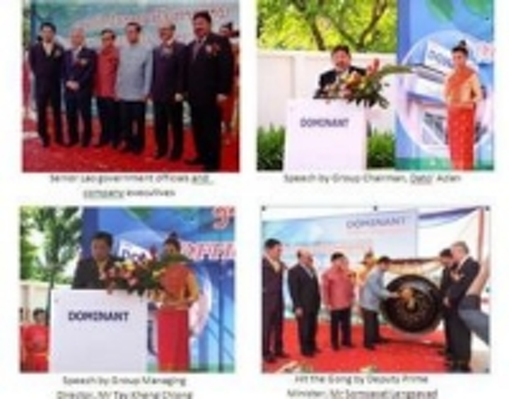 Content Dam Leds En Ugc 2011 10 Dominant Semiconductors Holds Grand Opening Ceremony For Plant In Laos Leftcolumn Article Thumbnailimage File