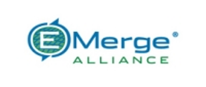 Content Dam Leds En Ugc 2011 10 Emerge Alliance To Present New Dc Power Applications At Greenbuild 2011 Leftcolumn Article Thumbnailimage File