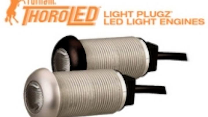 Content Dam Leds En Ugc 2011 10 Fulham Launches Thoroled Brand Light Plugz Led Light Engines Leftcolumn Article Thumbnailimage File