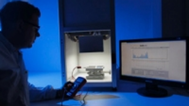 Content Dam Leds En Ugc 2011 10 Futureled Introduces First Real Led Sun Simulator Sunlike 365 1080nm Leftcolumn Article Thumbnailimage File