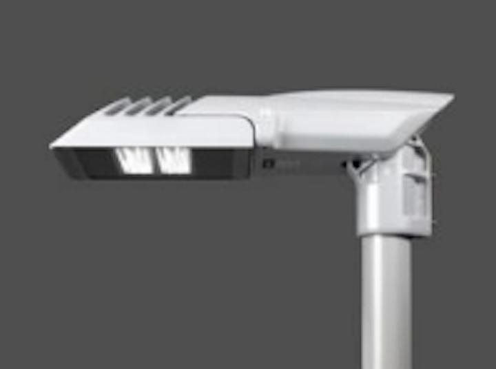Content Dam Leds En Ugc 2011 10 Futurlux Head 2 Street Lighting Now Available Leftcolumn Article Thumbnailimage File