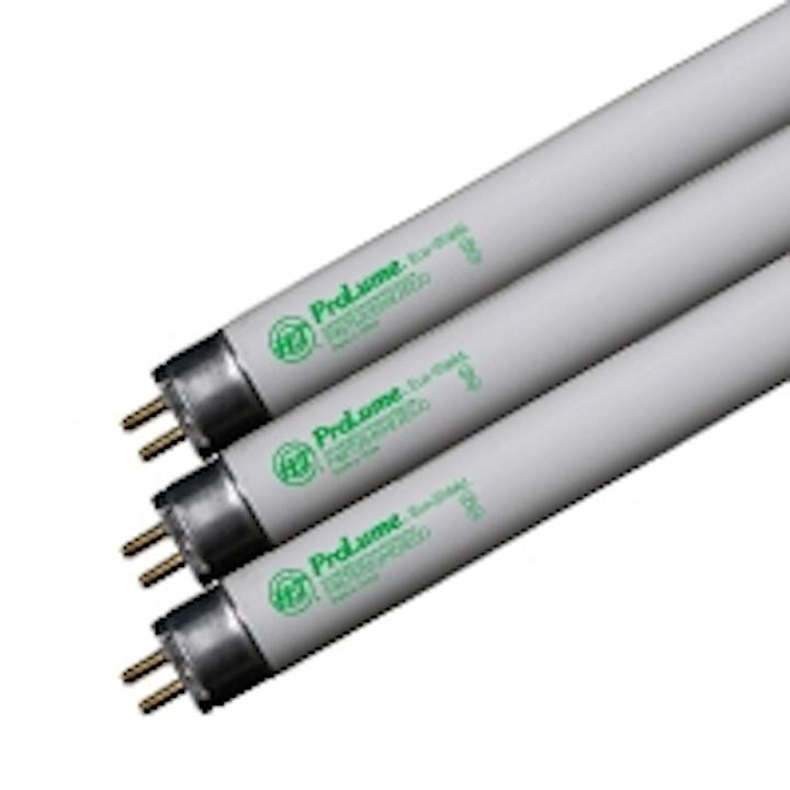 Content Dam Leds En Ugc 2011 10 Halco Lighting Technologies Announces New Linear F49t5 Ho Lamps Leftcolumn Article Thumbnailimage File