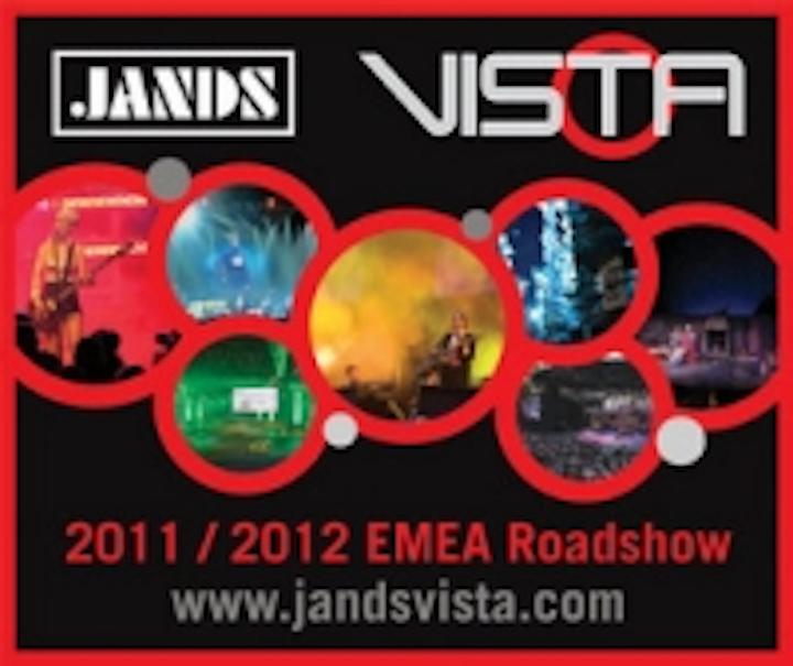 Content Dam Leds En Ugc 2011 10 Jands Vista Emea Roadshow Starts Rolling Leftcolumn Article Thumbnailimage File