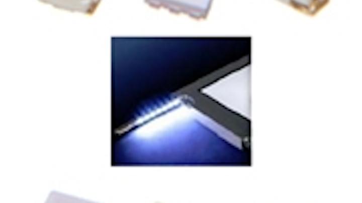 Content Dam Leds En Ugc 2011 10 Jkl Components Corporation Expands Zsm Surface Mount Led Series Leftcolumn Article Thumbnailimage File