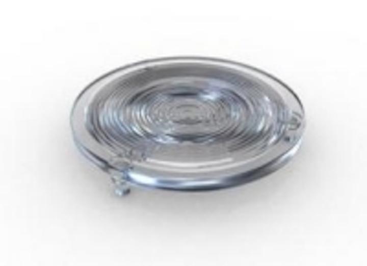 Content Dam Leds En Ugc 2011 10 Khatod Fresnel Lens Pl1174 Series Leftcolumn Article Thumbnailimage File