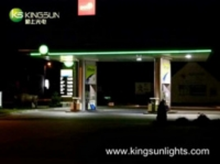 Content Dam Leds En Ugc 2011 10 Kingsun Led Canopy Lights Are Suitable For Safety Demands Of A Gas Station In Poland Leftcolumn Article Thumbnailimage File