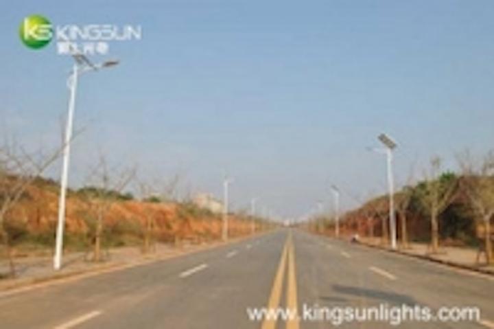 Content Dam Leds En Ugc 2011 10 Kingsun Solar Led Street Lights Shine For Yangjiang Street Anhui China Leftcolumn Article Thumbnailimage File