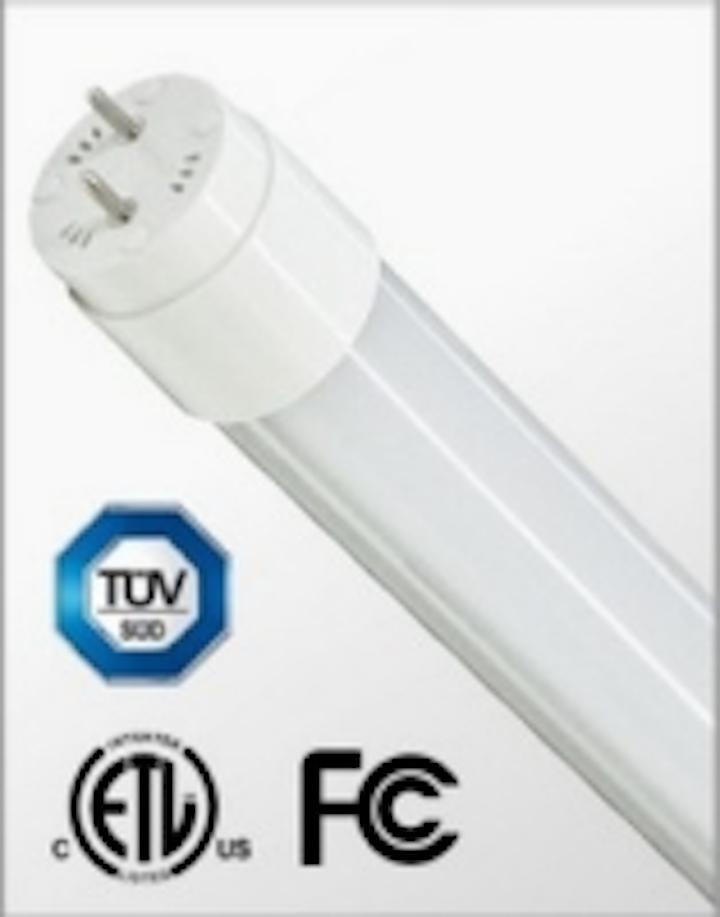 Content Dam Leds En Ugc 2011 10 Ledia Launches 1750 Lumen 4 Ft Led Tube With Etl And Tuv Approval Leftcolumn Article Thumbnailimage File