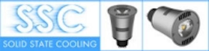 Content Dam Leds En Ugc 2011 10 Ledzworld Announces Par16 Led Retrofit Lamp With Solid State Cooling System Leftcolumn Article Thumbnailimage File