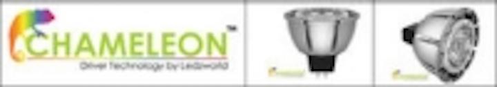 Content Dam Leds En Ugc 2011 10 Ledzworld Unveils Mr16 Led Retrofit Lamps Leftcolumn Article Thumbnailimage File