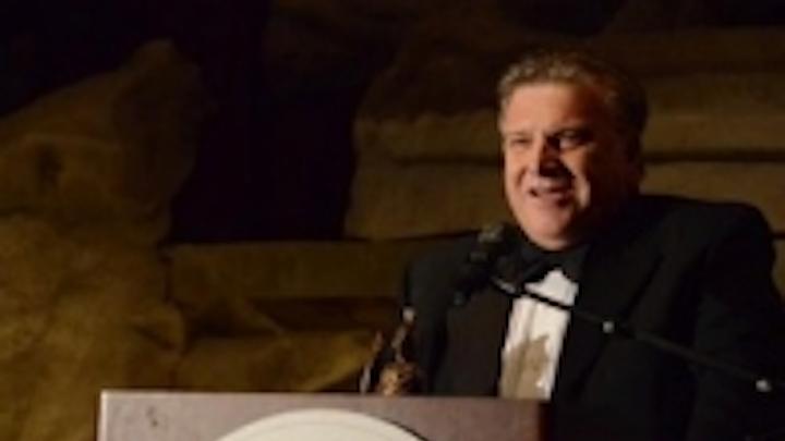 Content Dam Leds En Ugc 2011 10 Lifetime Achievement Award Presented To Polybrite International S President Ceo Carl Scianna Leftcolumn Article Thumbnailimage File