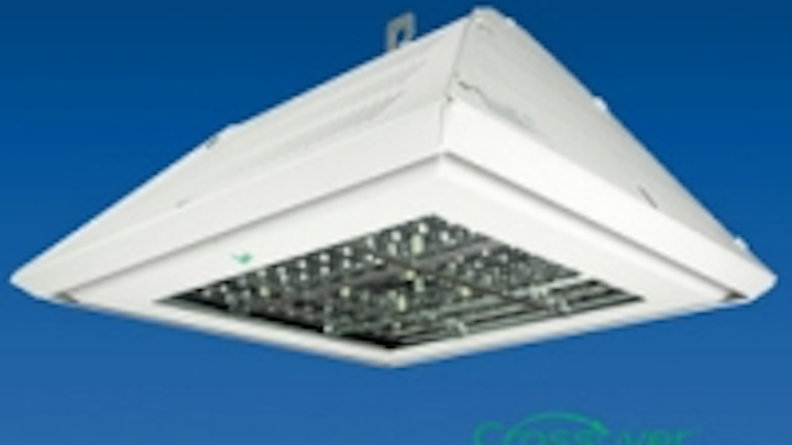 Content Dam Leds En Ugc 2011 10 Lsi Industries Introduces New Led High Bay Fixture Leftcolumn Article Thumbnailimage File