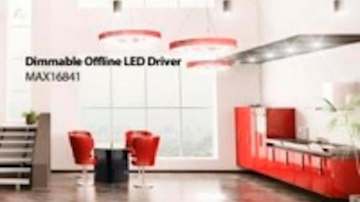 Content Dam Leds En Ugc 2011 10 Maxim S Offline Led Driver For Retrofit Lamps Dims To Zero Light Intensity Without Flicker Leftcolumn Article Thumbnailimage File