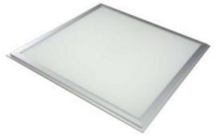 Content Dam Leds En Ugc 2011 10 Maxlite 2 X2 Direct Lit Led Flat Panels Receive Dlc Certification Leftcolumn Article Thumbnailimage File
