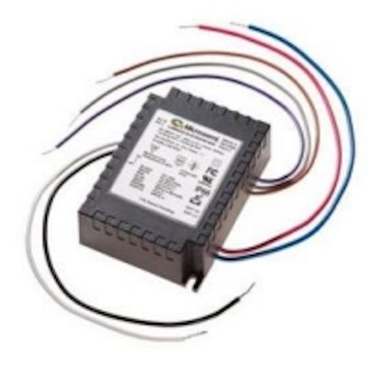 Content Dam Leds En Ugc 2011 10 Microsemi Unveils Driver For Led Street Light Fixtures Leftcolumn Article Thumbnailimage File