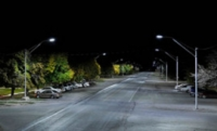 Content Dam Leds En Ugc 2011 10 Oak City Utah Reaps Sustainable Rewards Through Betaled Ledway Street Lights Leftcolumn Article Thumbnailimage File