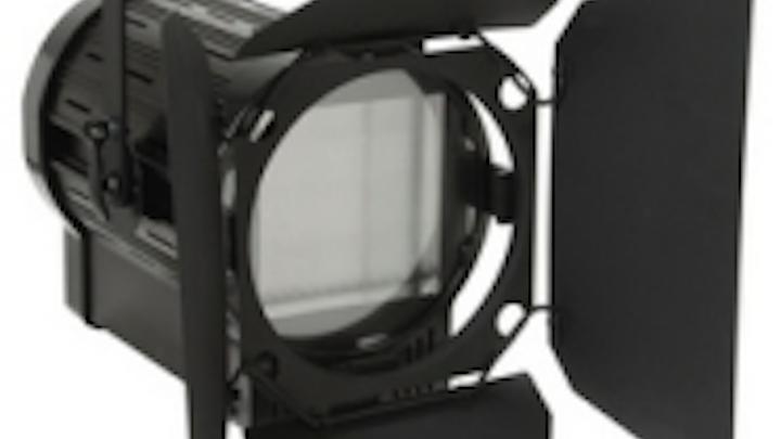 Content Dam Leds En Ugc 2011 10 Prism Projection Introduces Next Generation Reveal Studio Fresnel At Ldi 2011 Leftcolumn Article Thumbnailimage File