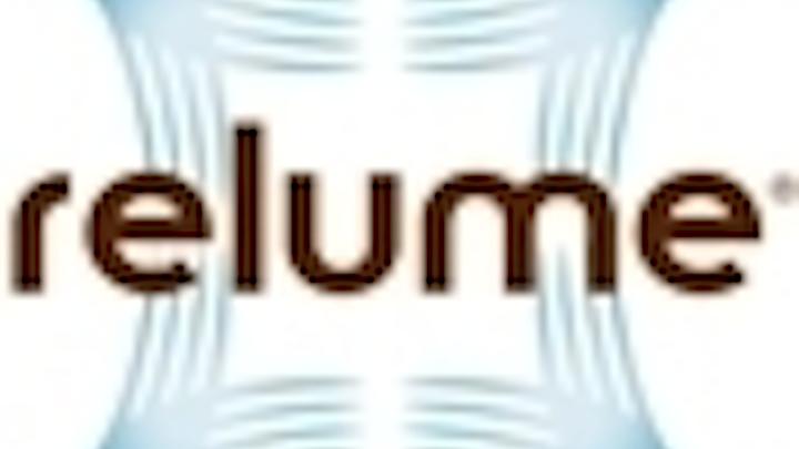 Content Dam Leds En Ugc 2011 10 Relume Technologies Led Fixtures Selected For Detroit Lighting Project Leftcolumn Article Thumbnailimage File