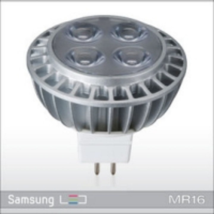 Content Dam Leds En Ugc 2011 10 Samsung Continues Growth In North American Market With Energy Star Qualified Mr16 Lamp Leftcolumn Article Thumbnailimage File