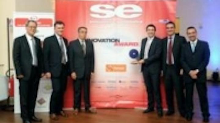 Content Dam Leds En Ugc 2011 10 Seoul Semiconductor Wins Innovation Award 2011 In The Category Eptoelectronics Leds Leftcolumn Article Thumbnailimage File