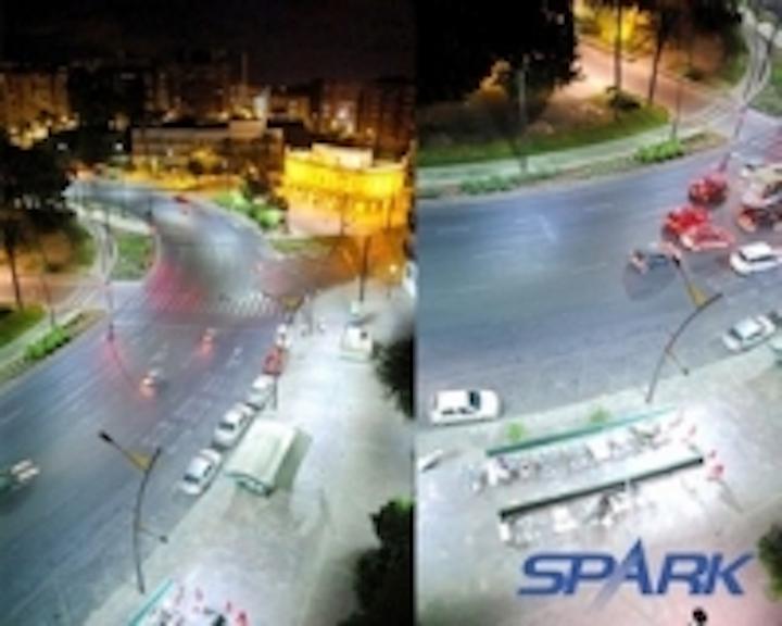 Content Dam Leds En Ugc 2011 10 Spark Led Street Lights Spl 48 Spl 144 In Portugal Project Leftcolumn Article Thumbnailimage File