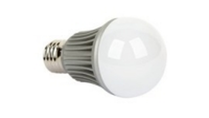 Content Dam Leds En Ugc 2011 10 Superb Retrofit Choice From Ge Lighting Leftcolumn Article Thumbnailimage File