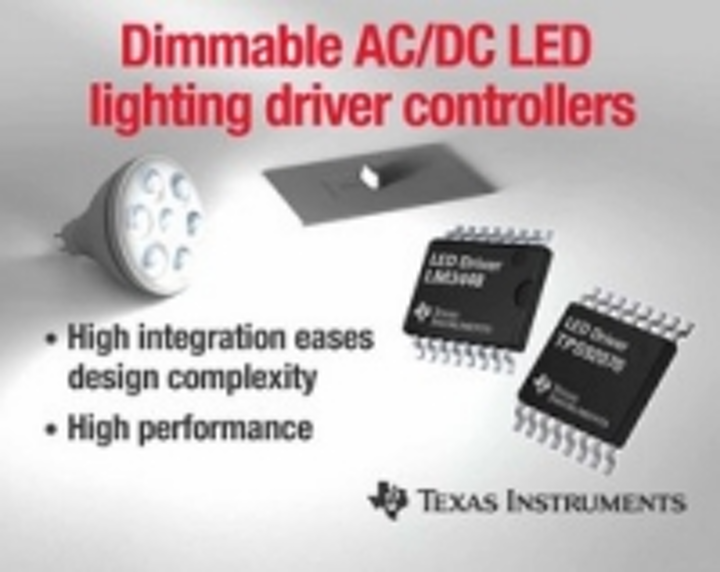 Content Dam Leds En Ugc 2011 10 Ti Introduces Two Phase Dimmable Offline Led Lighting Drivers Leftcolumn Article Thumbnailimage File