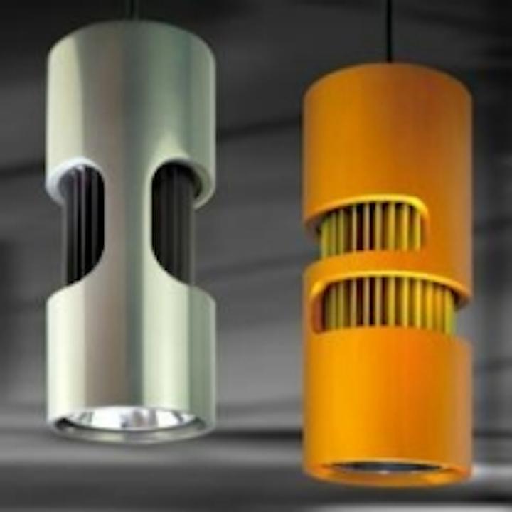 Content Dam Leds En Ugc 2011 10 V2 Lighting Group Debuts Core Led Lighting Fixture At Lightshow West Leftcolumn Article Thumbnailimage File