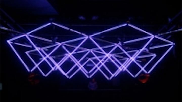 Content Dam Leds En Ugc 2011 10 World Premiere During Amsterdam Dance Event At Club Air Leftcolumn Article Thumbnailimage File