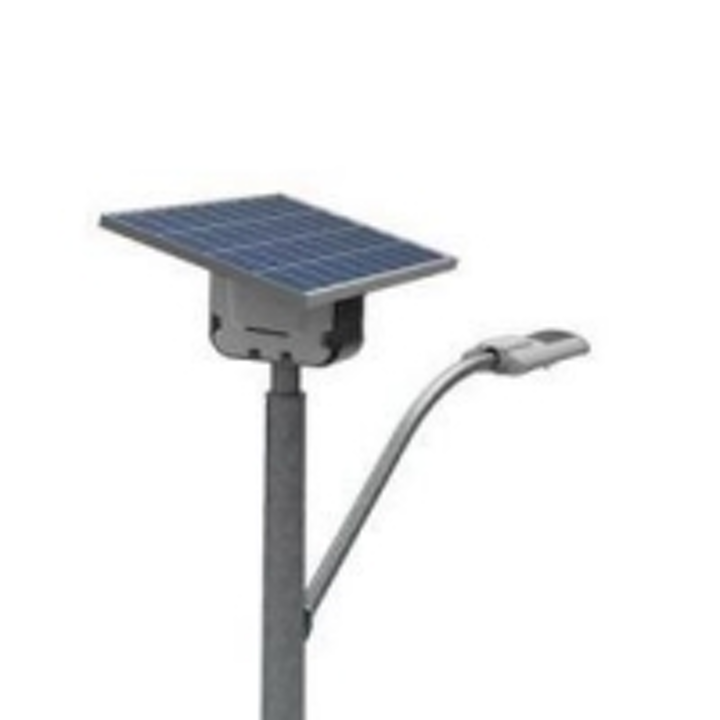 Reliable Solar Led Outdoor Lights