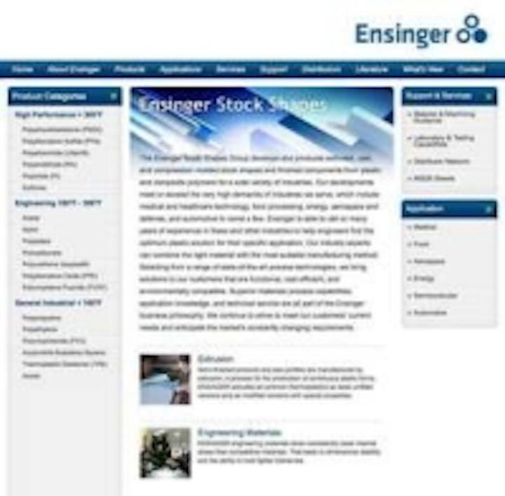 Content Dam Leds En Ugc 2012 01 Ensinger Special Polymers Launches New Website Leftcolumn Article Thumbnailimage File