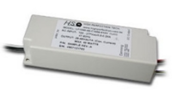 Content Dam Leds En Ugc 2012 05 48w Ac Dc Constant Current Or Constant Voltage Dimmable Led Driver Leftcolumn Article Thumbnailimage File