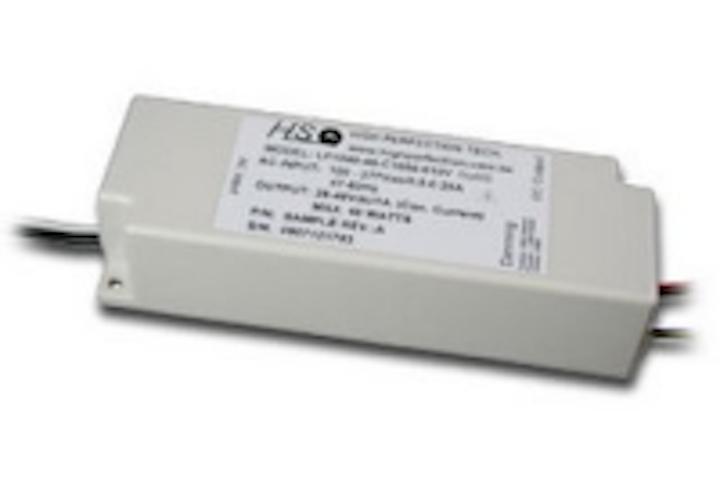 Content Dam Leds En Ugc 2012 05 48w Ac Dc Constant Current Or Constant Voltage Dimmable Led Driver Leftcolumn Article Thumbnailimage File