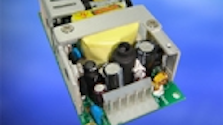 Content Dam Leds En Ugc 2012 05 60 Watt Medical Power Supplies Approved To Ul60601 1 3rd Edition Leftcolumn Article Thumbnailimage File