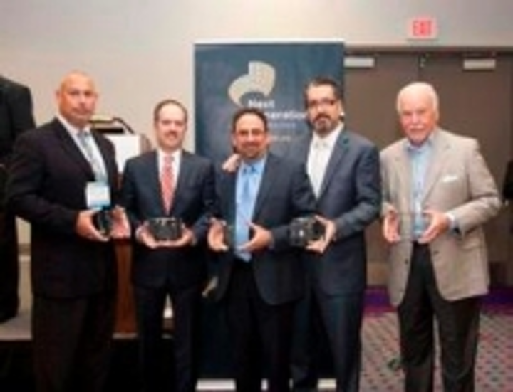 Content Dam Leds En Ugc 2012 05 Amerlux Receives Five Ngl Awards For Led Indoor Lighting Fixtures Leftcolumn Article Thumbnailimage File