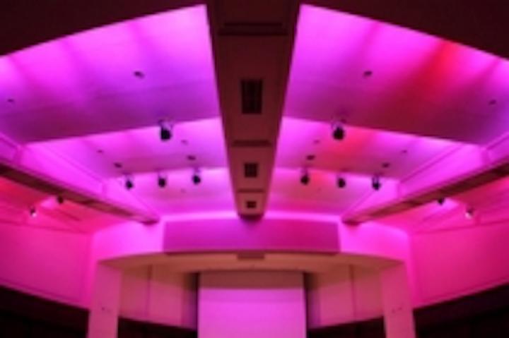 Content Dam Leds En Ugc 2012 05 Church Upgrades To Efficient Chauvet Lights Leftcolumn Article Thumbnailimage File
