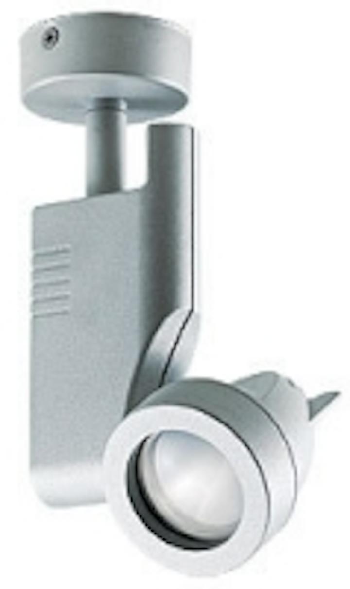 Content Dam Leds En Ugc 2012 05 Color Vision Launches Cri 90 Ceiling Mounted Spot Light Leftcolumn Article Thumbnailimage File